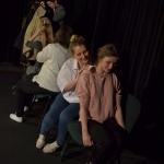 zt 2015 teatr wyjscie sdk - nastepny prosze 011