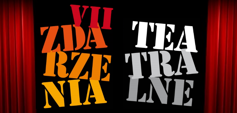 Zdarzenia Teatralne 2015