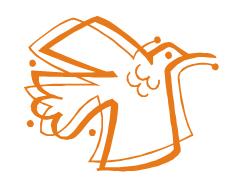 XII Rejonowy Konkurs Recytatorski Szkół Gimnazjalnych