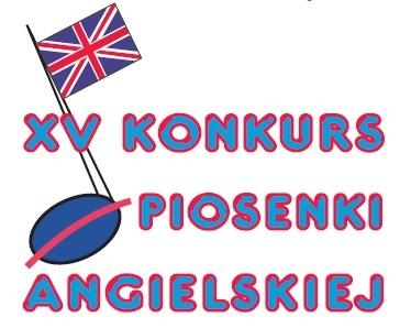 XV Konkurs Piosenki Angielskiej