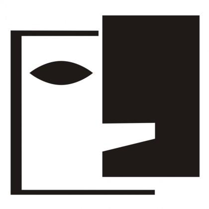 Ogólnopolski Konkurs Recytatorski 2015