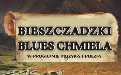Bieszczadzki Blues Chmiela