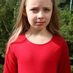 Victoria Hausner PSP nr 11 w Stalowej Woli