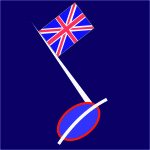 XVI Konkurs Piosenki Angielskiej