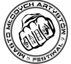 Festiwal Miasto Młodych Artystów