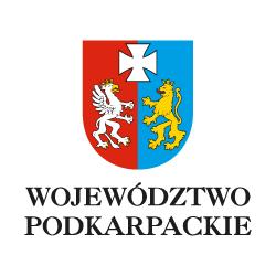 Zarząd Województwa Podkarpackiego nagrodził twórców kultury