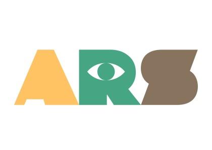 ARS 2016