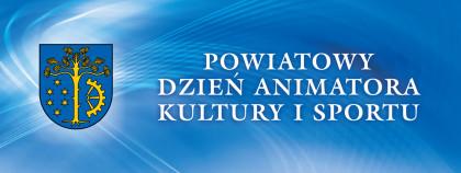 Powiatowy Dzień Animatora 2017