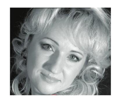 Recital Małgorzaty Kellis