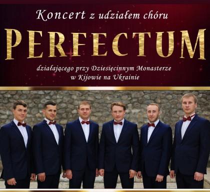 Chór Perfectum