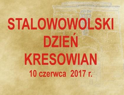 Stalowowolski Dzień Kresowian