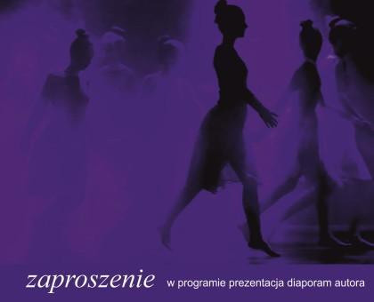 Wernisaż wystawy fotografii Mieczysława Wrońskiego
