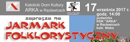 Jarmark Folklorystyczny