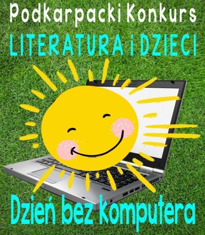 Literatura i Dzieci