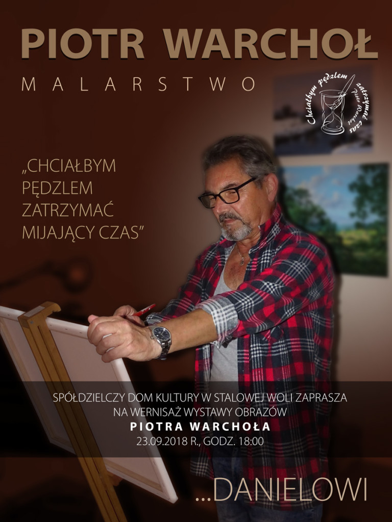 MalarstwoPiotrWarchoł (3)