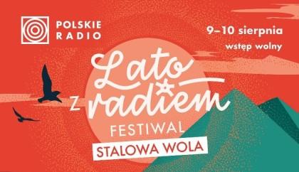 """""""Lato z Radiem Festiwal"""" 2019"""