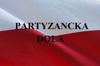 """""""Partyzncka dola"""""""